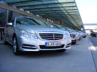 ????-????? mercedes-benz e-class blueefficiency