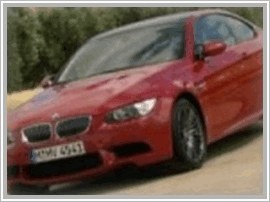 ?????? ?????? ???? ???? BMW M3 Coupe 4.0