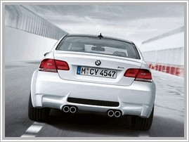 ???? ?????? BMW M3 Coupe 4.0