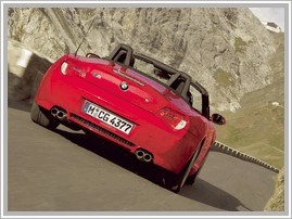 ?????????? BMW Z4 sDrive35i Roadster