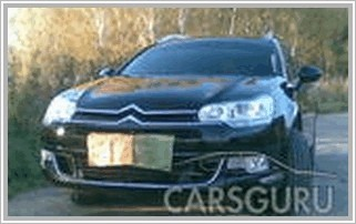 ?????? ???? ?????????? Citroen Jumper 3.0 Hdi