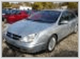 ?????? ?????? ???? ???? Citroen Jumper 3.0 Hdi