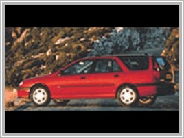 ?????? ???? ?????????? Citroen Xantia 1.9 75 Hp