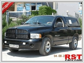 ???? Dodge Shadow 2.5
