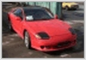 ???? ?????? Dodge Stealth 3.0 226 Hp