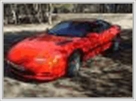 ?????? ???? Dodge Stealth 3.0 RT
