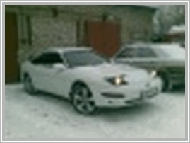 ??????????? Ford Probe 2.0