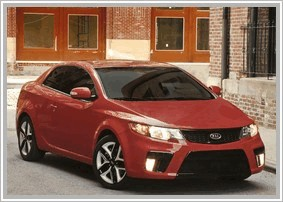 ?????? ???? Kia Capital 1.5 115 Hp