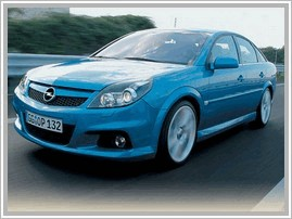??????? ???? Opel Astra 5dr 1.6 MT