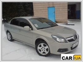 ?????? ?????? Opel Astra ST 1.6 AT
