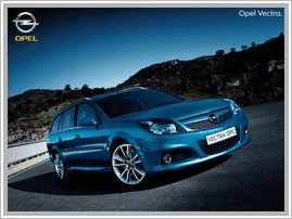 ?????? Opel Astra 5dr 1.8 MT