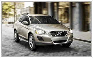 ???? Volvo XC70 3.2 AT
