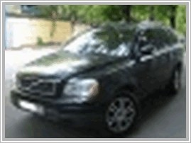 ??????????? Volvo XC90 3.2T AT
